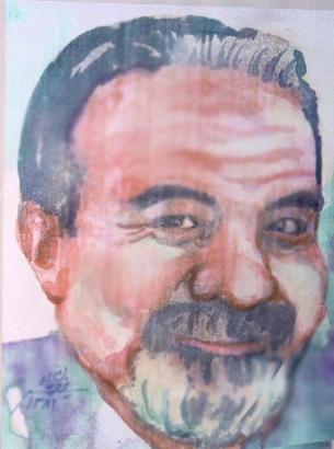 دکتر هوشنگ فاضل