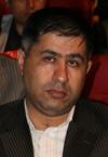 سعید ساعی
