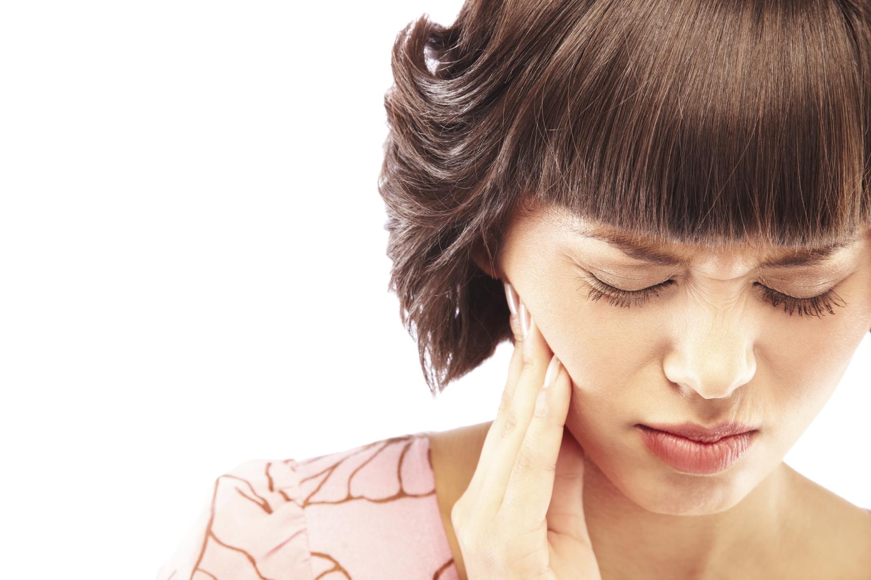 درمان ریشه دندانی که درد نمی کند