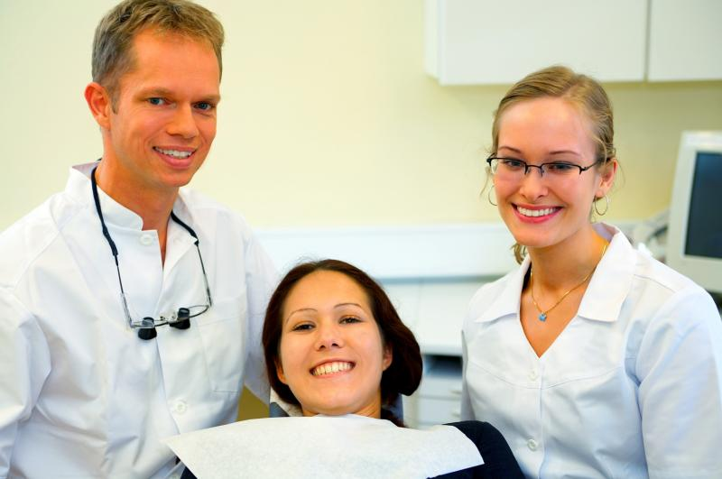 dentist_patient.272175603_std