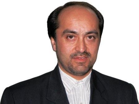 sanatkhani majid