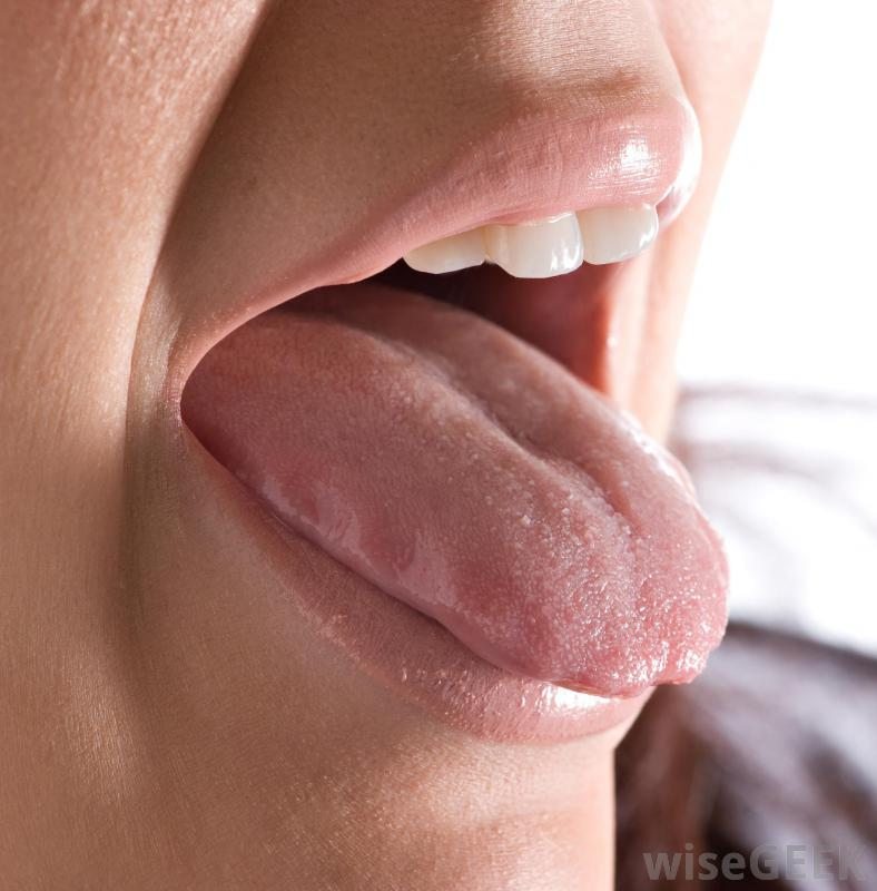 open-mouth-tongue