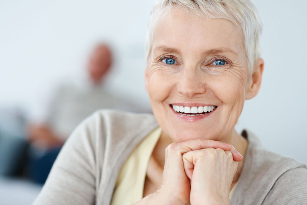 Older-Women-Smiling