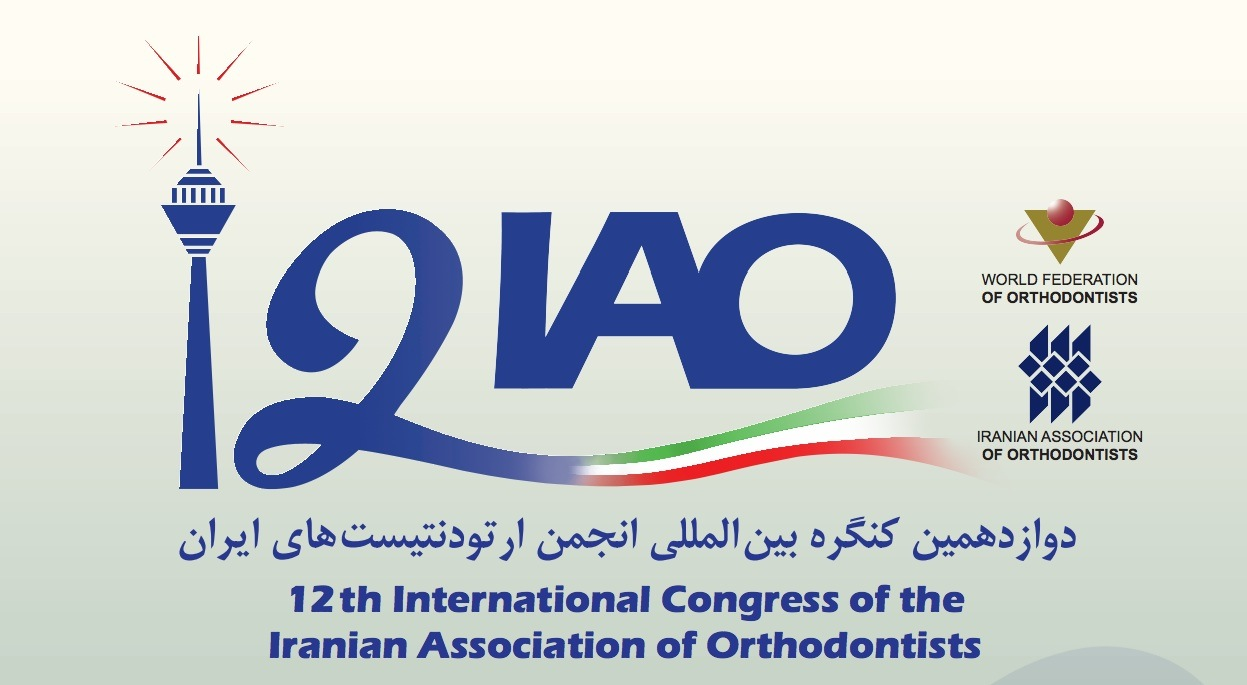 12th ortho congress