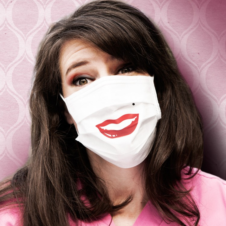 funny-surgical-masks