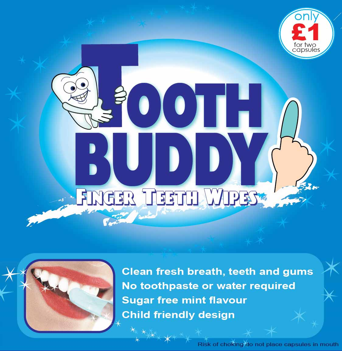 Oral-B Brush Ups3