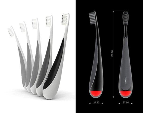 dews-toothbrush-2