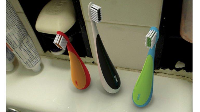 dews-toothbrush-3
