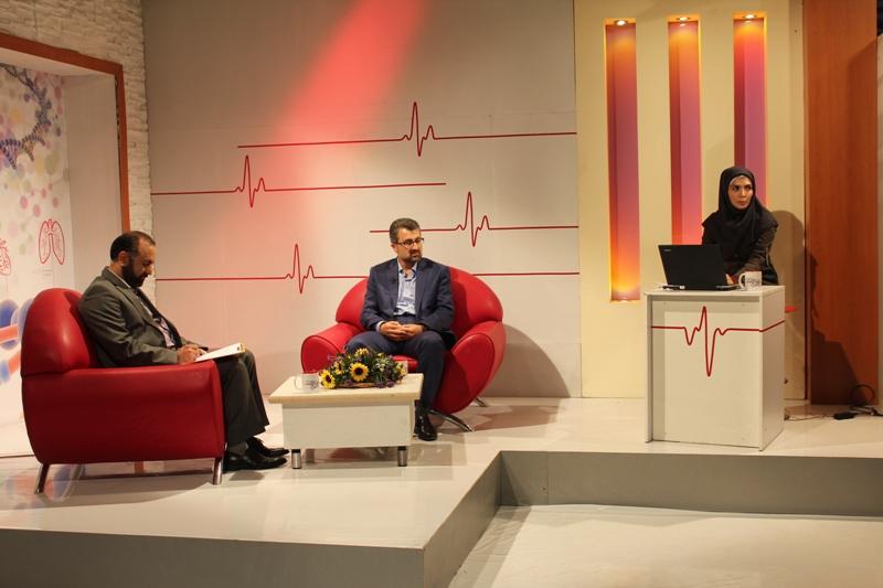 tv pezeshki2