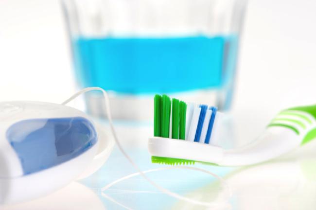 dental flos toothbrush2