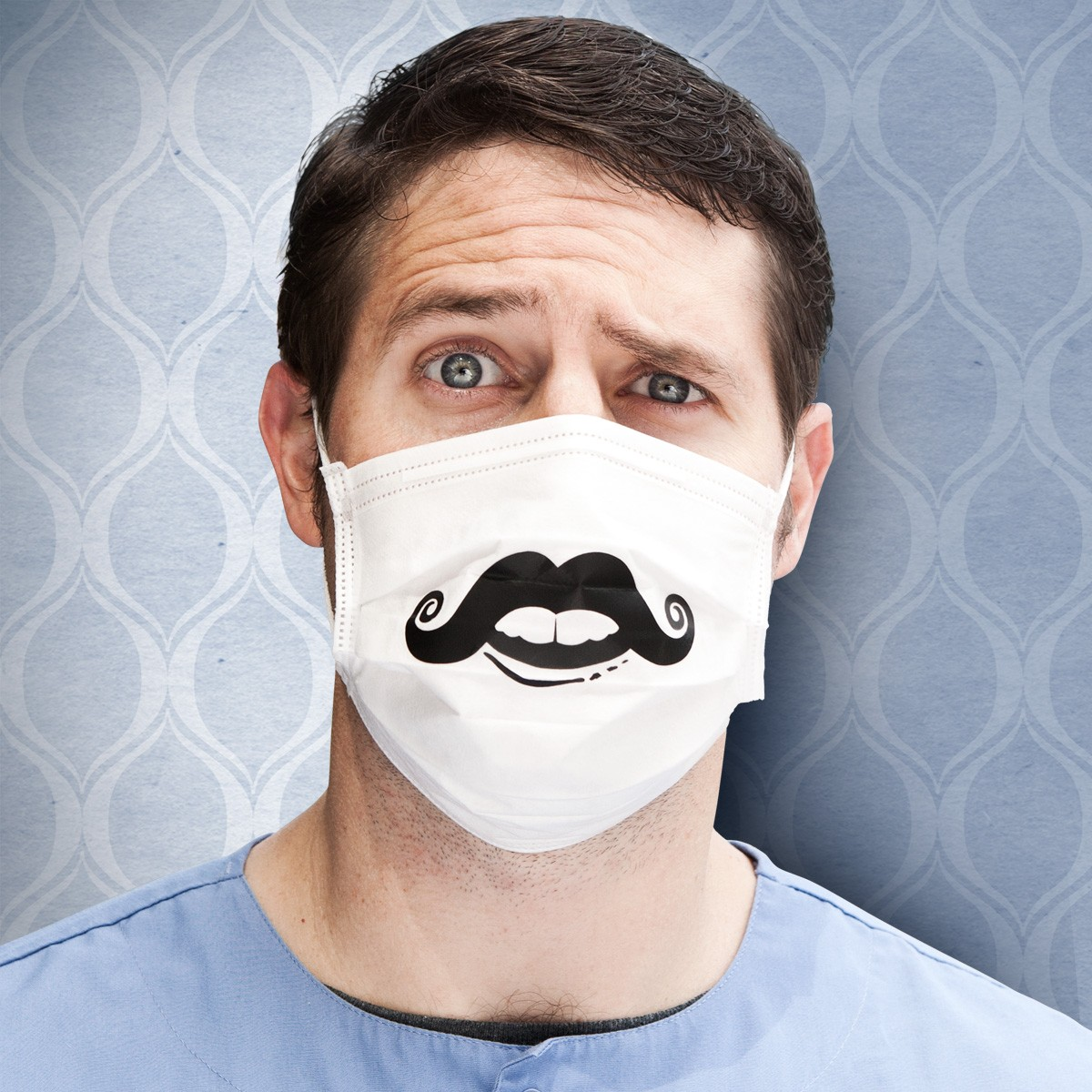 funny-surgical-mask-mustache
