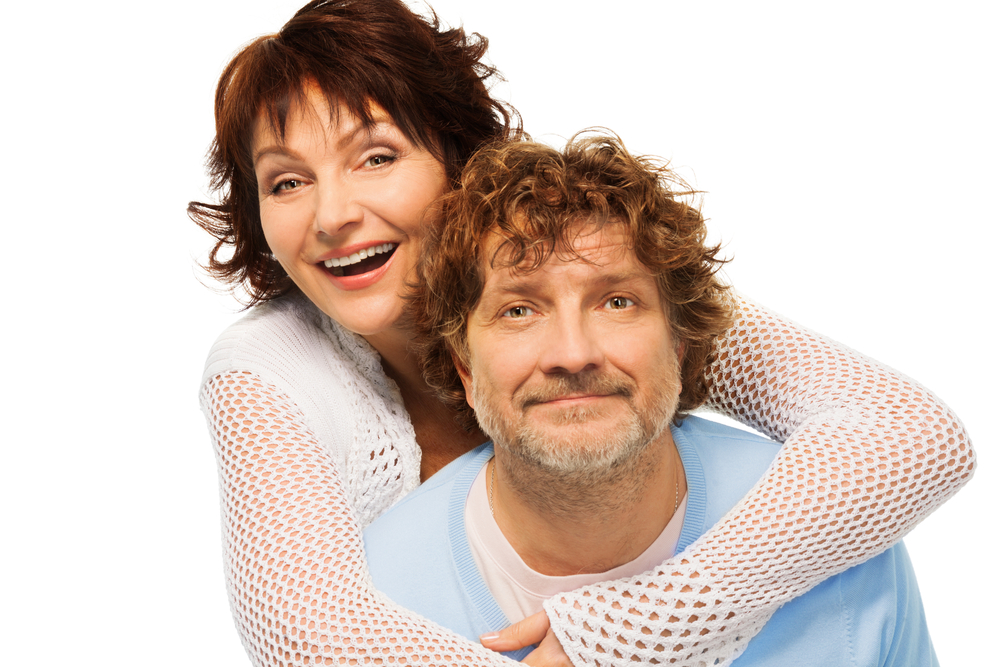 happy-middle-age-couple-smiling