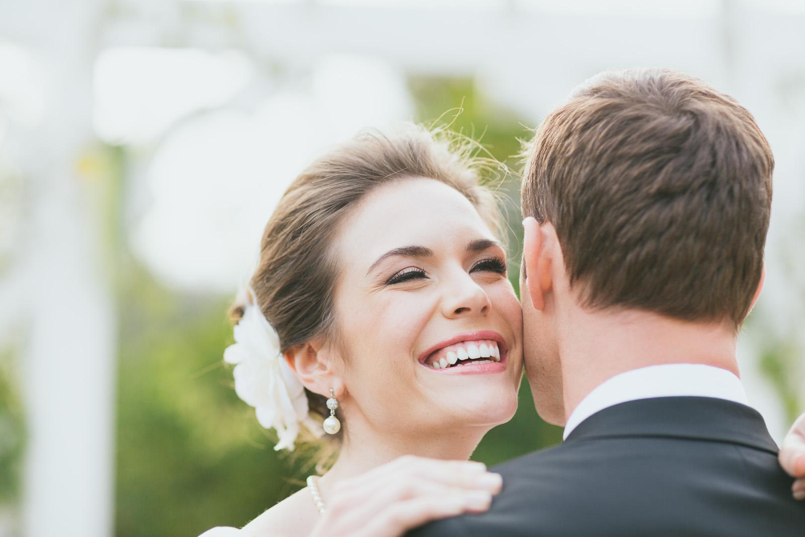 WEDDING_smile