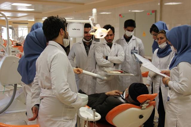 dental student4