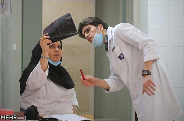 dental student5