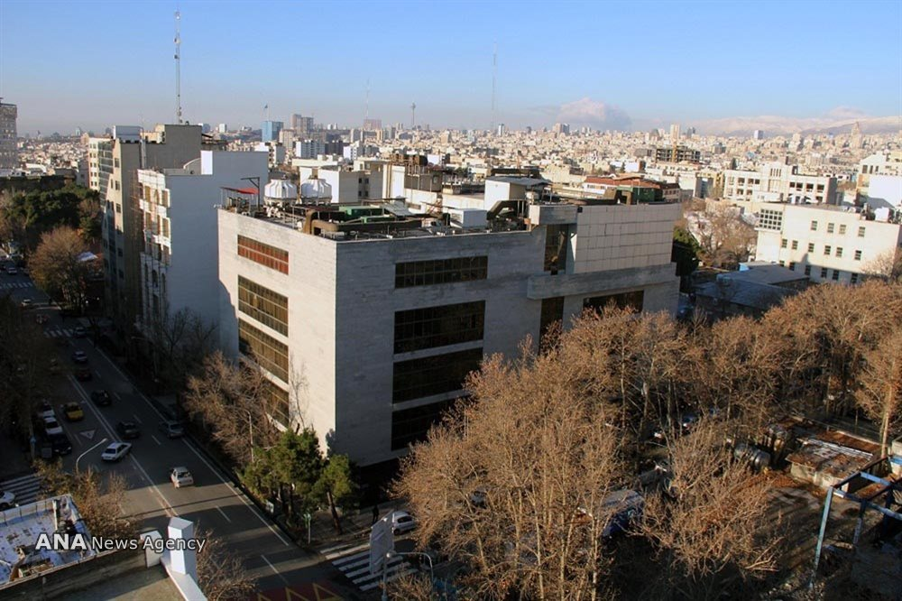 azad tehran dental uni12