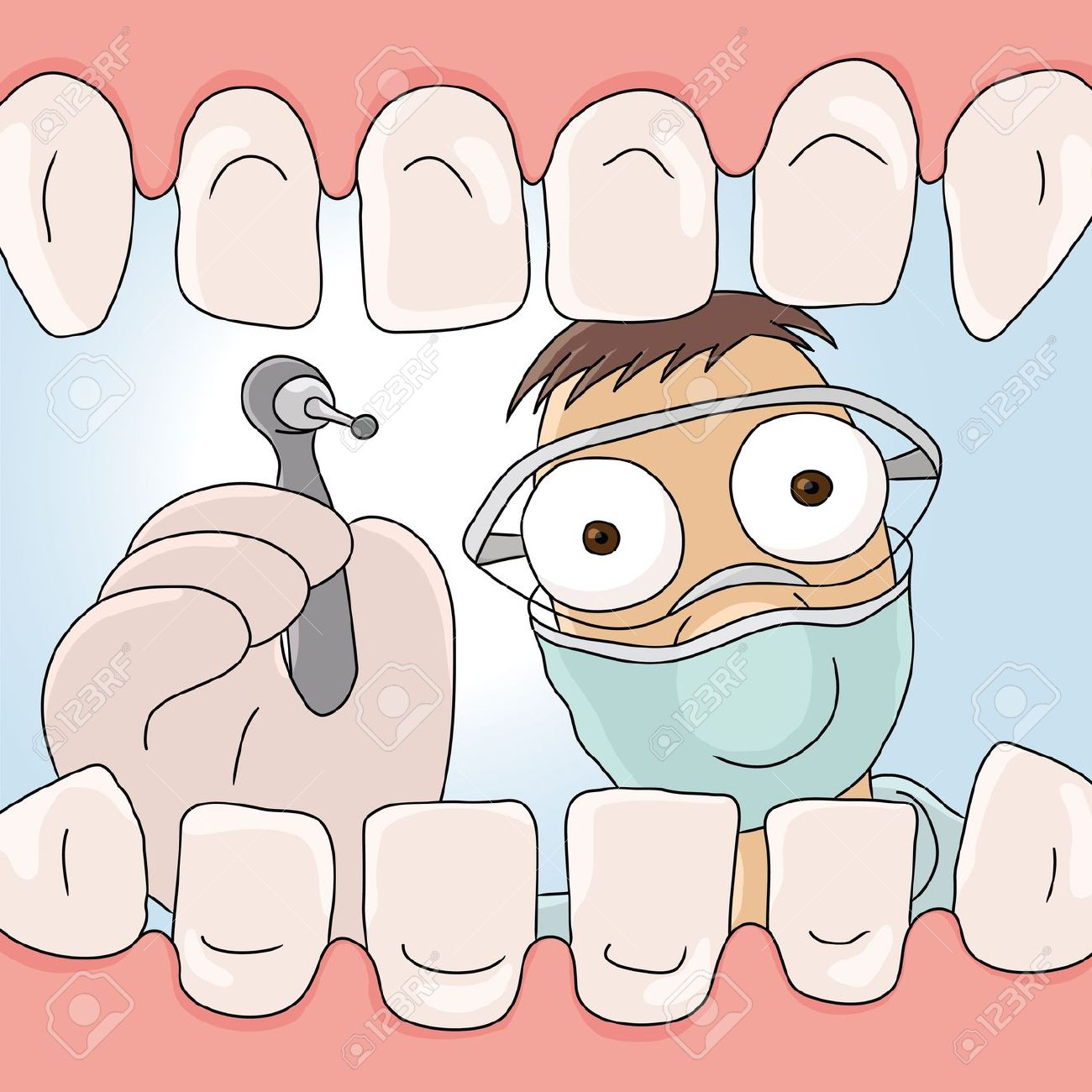 dentist-cartoon-teeth
