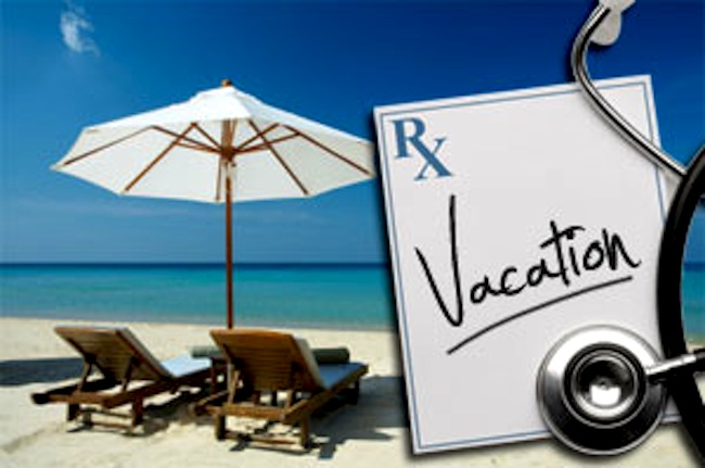 vacations-doctor-ordered-11261