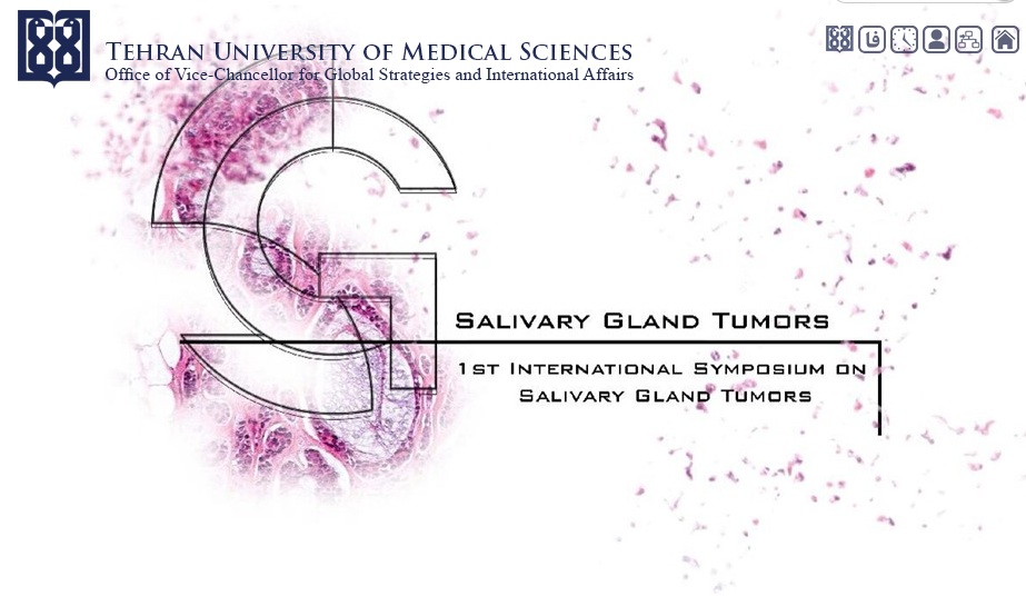 salivary gland congress