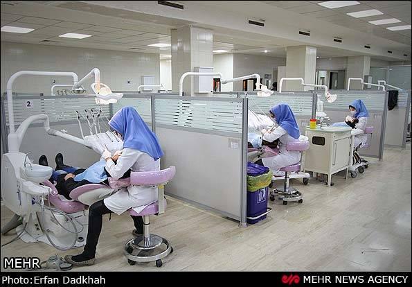 dental student2