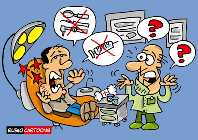 dentist-injection-cartoon