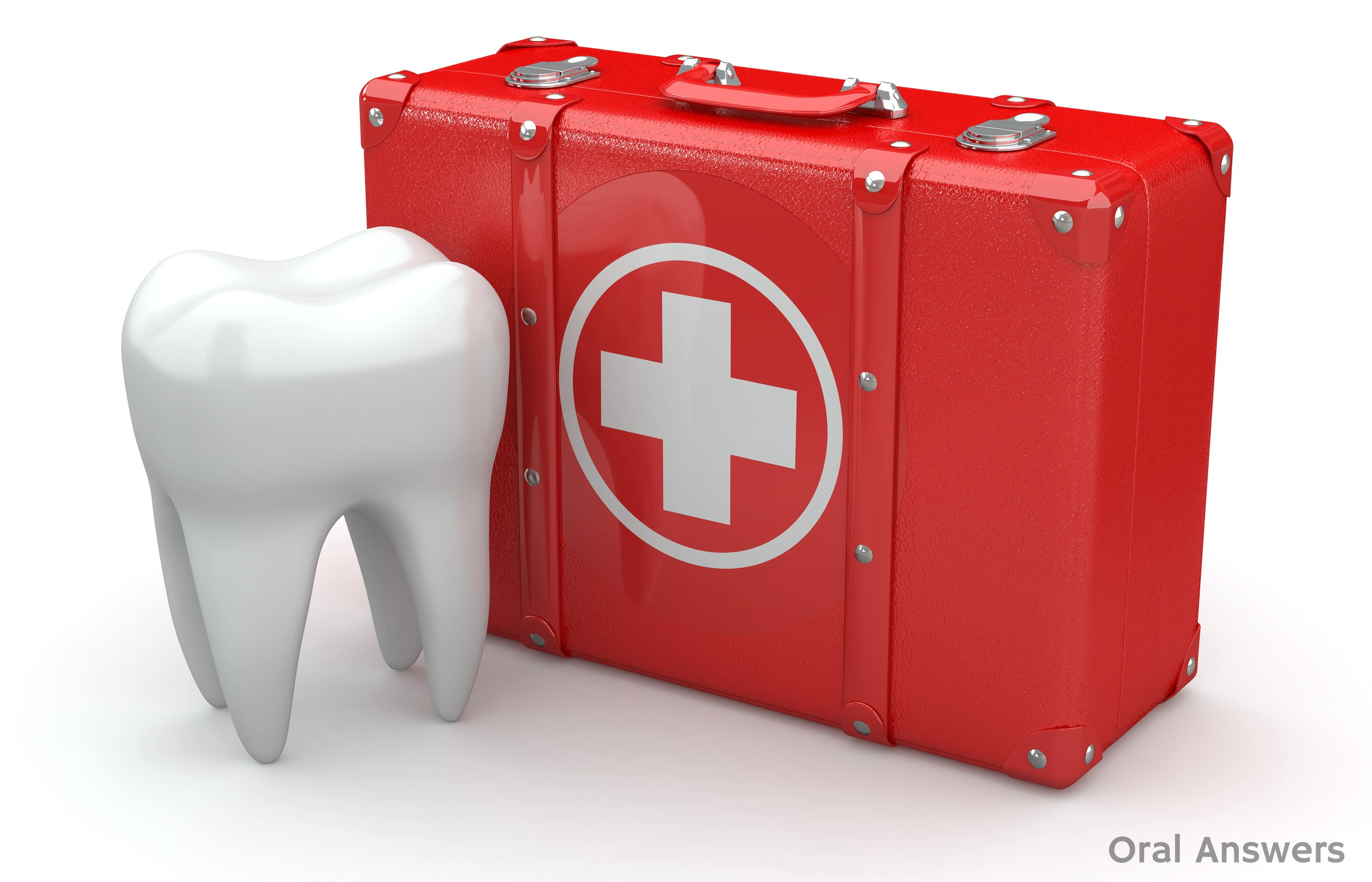 how_to_make_dental_first_aid_kit