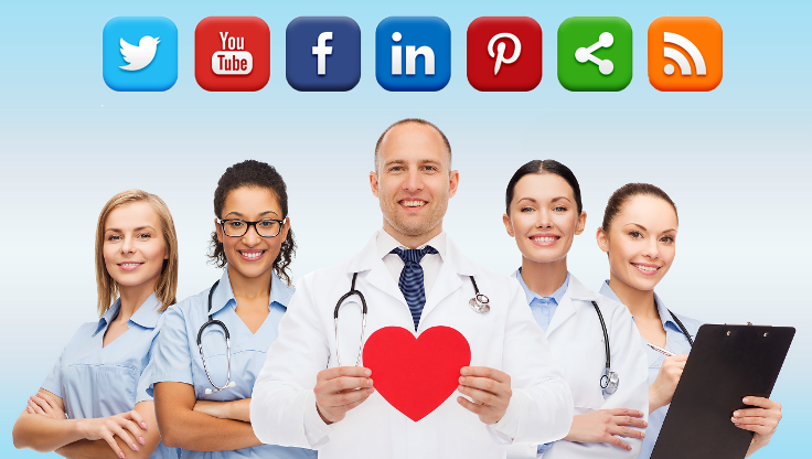 Doctors_and_Medical_Marketing_Social_Media