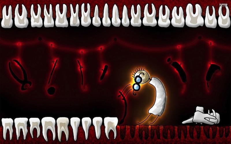 dentist-carton copy