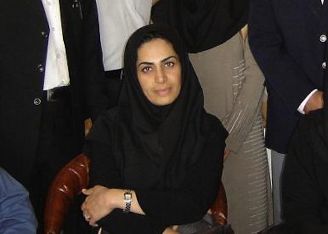 dr shahrami3