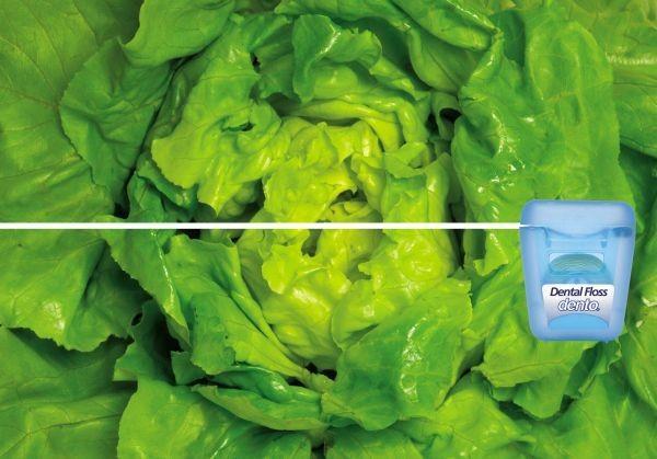 dento-dental-floss-lettuce-small-37614