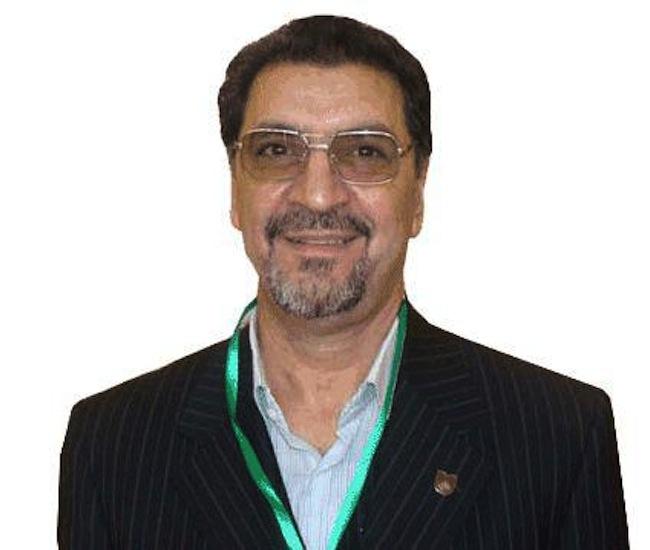 dr mousavi- esfehan