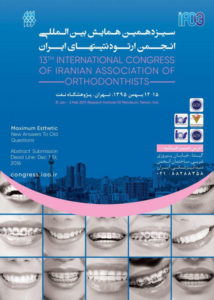 13th-ortho-congress
