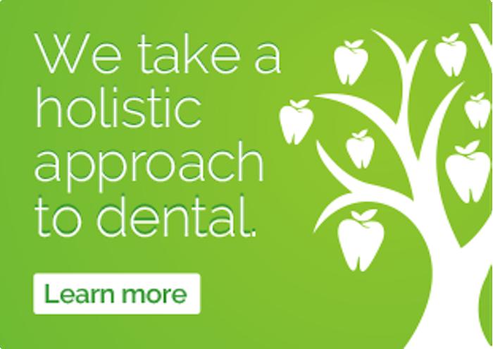 Eco-friendly dentistry4
