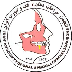 omfs-logo