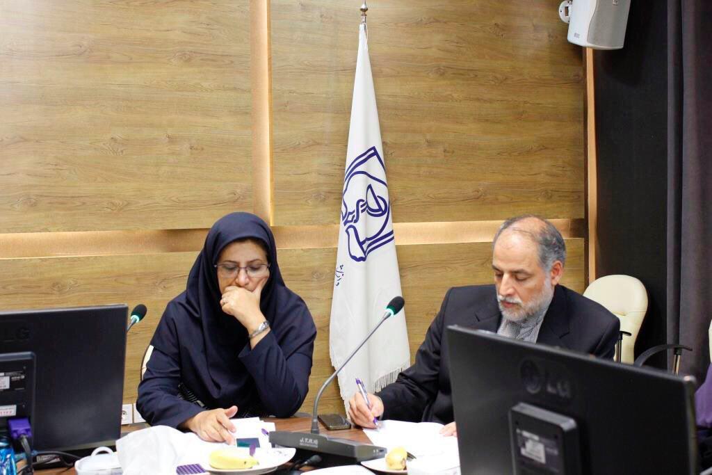 curriculum-mashhad3