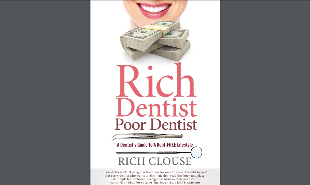 rich-dentist-poor-dentist