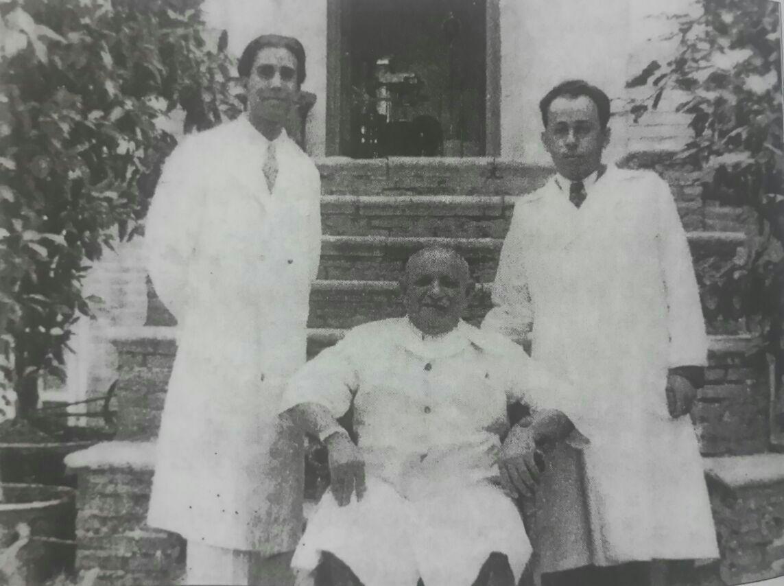 saeed-mirsaeedi1