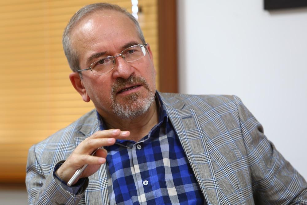 dr-jafar-eghbal