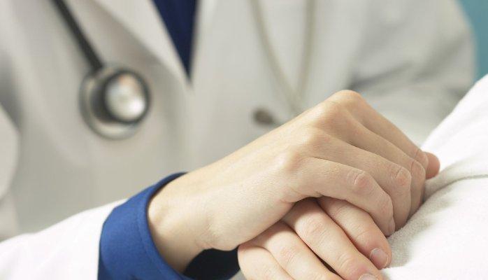 attracting-patients1