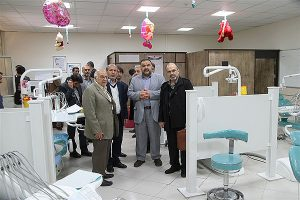 azad-shiraz-dental-university2