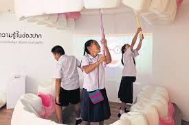 thailand-museum1
