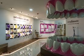 thailand-museum2