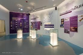 thailand-museum3
