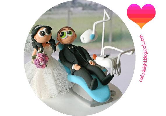 dentist mariage1