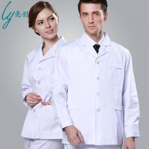Doctor clothes۲