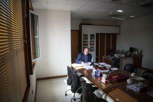 dr jafar eghbal- dandane7