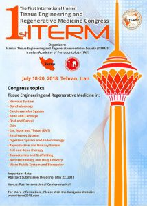 tissue engineering congress