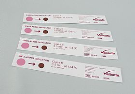 Autoclave-Test-Strips