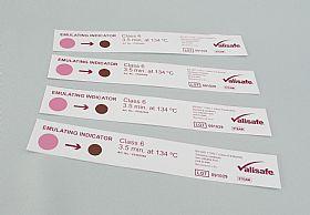Autoclave-Test-Strips