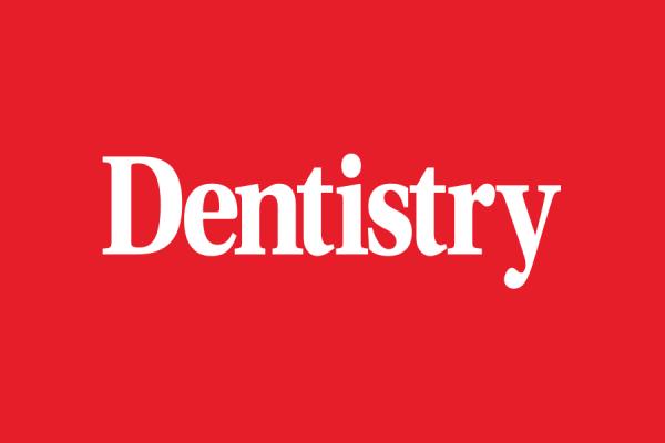 dentistry_flatlogo